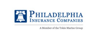 Car, Home & Workers Comp Insurance | Johl & Company ...