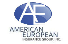 Image of American European Insurance Group, INC