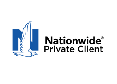 Image of Nationwide Private Client Logo